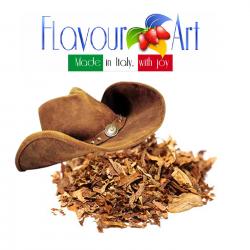 Cowboy Blend Flavour 10ml By Flavour Art (Rebottled)