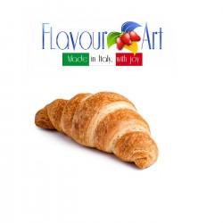 Croissant Flavour 10ml By Flavour Art (Rebottled)