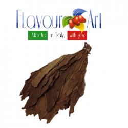 Dark Vapure Flavour 10ml By Flavour Art (Rebottled)