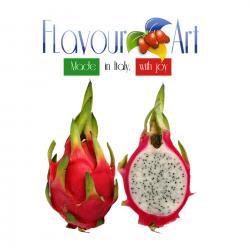 Dragon Fruit Flavour 10ml By Flavour Art (Rebottled)