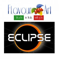 Eclipse Flavour 10ml By Flavour Art (Rebottled)