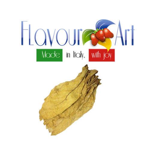 Glory Flavour 10ml By Flavour Art (Rebottled)