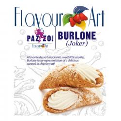 Pazzo Joker Flavour 10ml By Flavour Art (Rebottled)