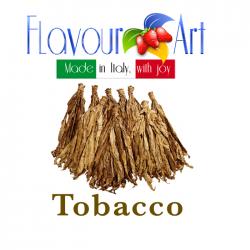 Latakia Flavour 10ml By Flavour Art (Rebottled)