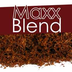 Max Blend Flavour 10ml By Flavour Art (Rebottled)