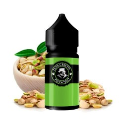 PGVG Labs - Don Cristo Pistachio 30ml flavor
