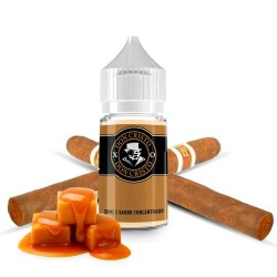 PGVG Labs - Don Cristo XO 30ml flavor