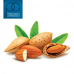 Almond Flavor 10ml from TPA