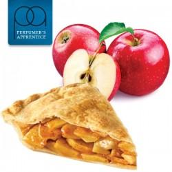 Apple Pie Flavor 10ml from TPA