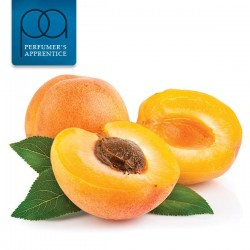 Apricot Flavor from TPA