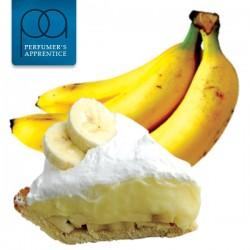 Banana Cream Flavor 10ml from TPA