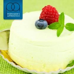Bavarian Cream Flavor 10ml from TPA