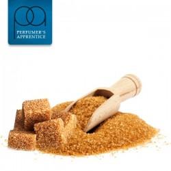 Brown Sugar Flavor 10ml from TPA