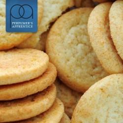 Cinnamon Sugar Cookie Flavor 10ml from TPA
