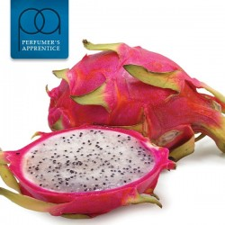 Dragonfruit Flavor 10ml from TPA