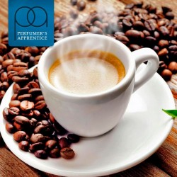 Espresso Flavor 10ml from TPA