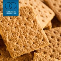 Graham Cracker Flavor 10ml from TPA