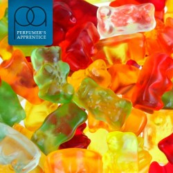 Gummy Candy Flavor 10ml from TPA