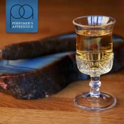 Kentucky Bourbon Flavor 10ml from TPA