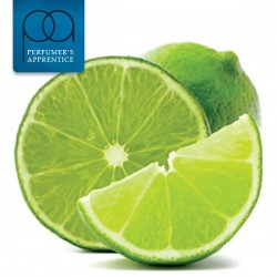Key Lime Flavor 10ml from TPA