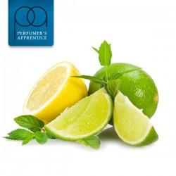 Lemon Lime II Flavor 10ml from TPA