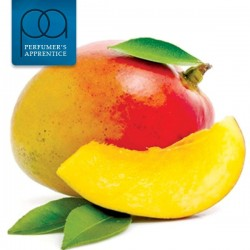 Mango Flavor 10ml from TPA