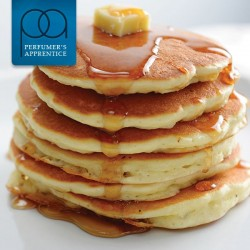 Pancake Flavor 10ml from TPA