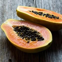 Papaya Flavor 10ml from TPA