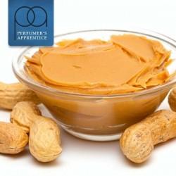 Peanut Butter Flavor 10ml from TPA