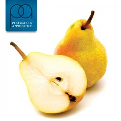 Pear Flavor 10ml from TPA
