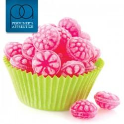 Raspberry Flavor 10ml TPA