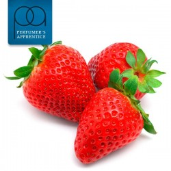 Strawberry (Ripe) Flavor 10ml from TPA