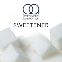 Sweetener Flavor 10ml from TPA