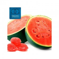 Watermelon Candy Flavor 10ml from TPA