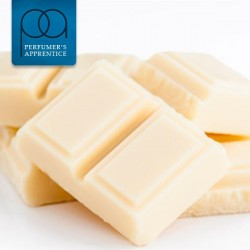 White Chocolate Flavor 10ml from TPA