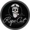 Rope Cut liquids