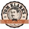 Tom Klarks
