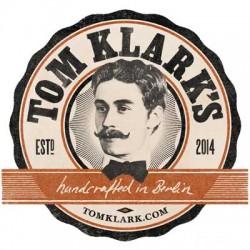 Tom Klark Classic 20ml/60ml Bottle flavor
