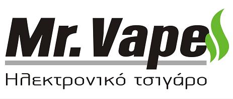mistervape.gr
